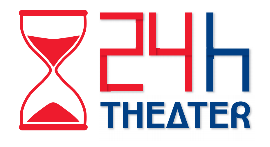 2014-12-03 14_23_05-img-24h-theater__logo__2014-11-24-66660.pdf